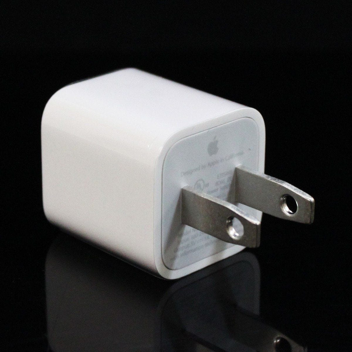Wall Charger USB 0.5 A