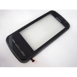 Nokia C6-00 Digitizer