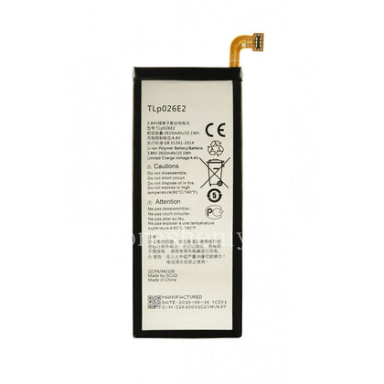 Battery DTEK 50 - Cell Phone Parts Canada