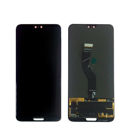 Huawei P20 Pro LCD Assembly - Best Cell Phone Parts Distributor in Canada