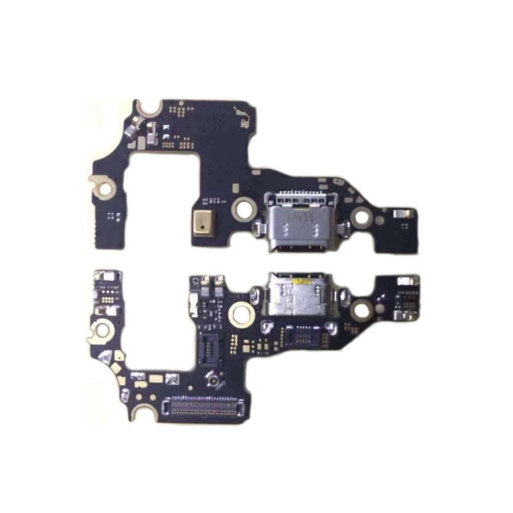 Huawei P10 Charging Port Flex