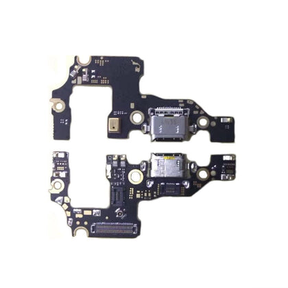 Huawei P10 Charging Port Flex - Cell Phone Parts Canada