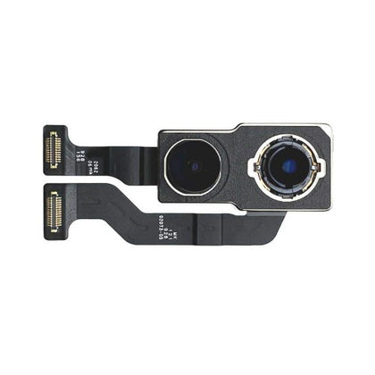 Camera Back compatible for iPhone 11