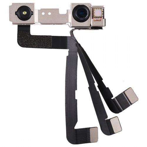 Camera Front compatible for iPhone 11 Pro