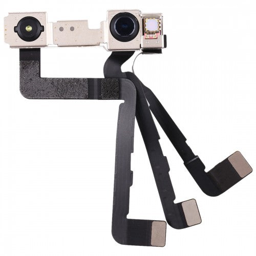 Camera Front Compatible for iPhone 11 Pro Max