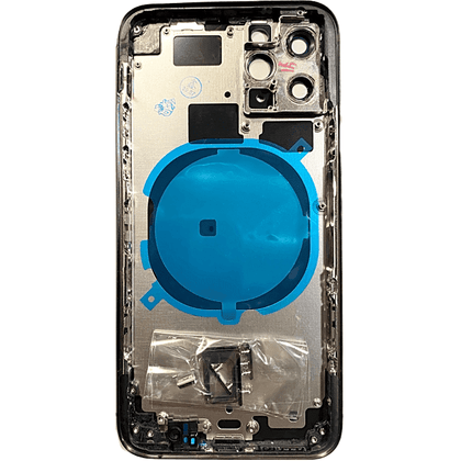 Replacement Housing for iPhone 11 Pro Max - Best Cell Phone Parts Distributor in Canada