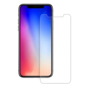 Tempered Glass Compatible With iPhone 11 Pro
