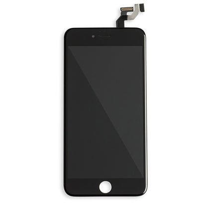 Replacement iPhone 6s Plus LCD Assembly Black AAA Quality (ESR + Full View) - Best Cell Phone Parts Distributor in Canada | iPhone Parts | iPhone LCD screen | iPhone repair | Cell Phone Repair
