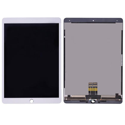 Copy of iPad Air 3 LCD & Digitizer Assembly White - Cell Phone Parts Canada