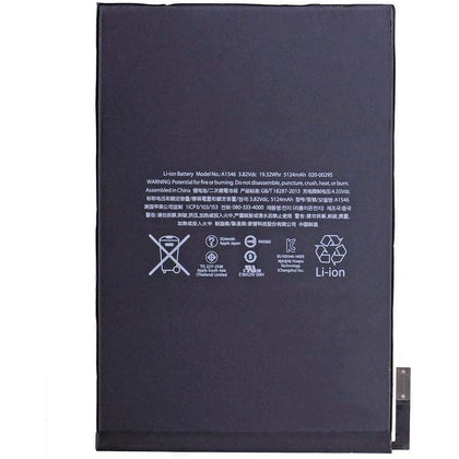 Replacement Battery iPad Mini 4 - Cell Phone Parts Canada