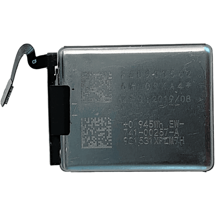 Replacement Battery Apple iWatch 5 (40 mm) (A2277)