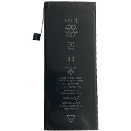 Replacement Battery Compatible with iPhone SE 2020