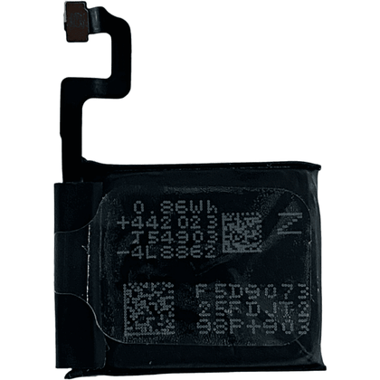Replacement Battery Apple iWatch 5 (44 mm) (A2181)
