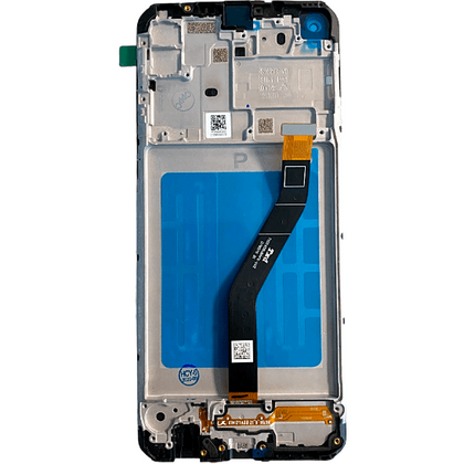 For Samsung A21 LCD Assembly