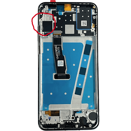 LCD & Digitizer Screen Huawei P30 Lite
