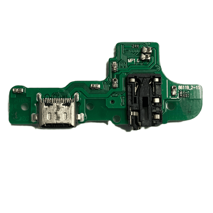 Replacement Charge Port Flex Board for Samsung A20s (A207 / 2019)