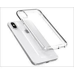 IPhone XS cover  Clear cover
