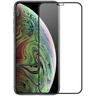 iPhone XS / X Wallet Pocket Flip Cover Case