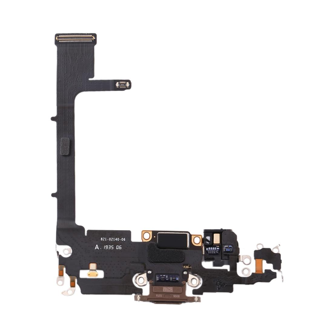 Charge Port Flex Compatible with iPhone 11 Pro (OEM)