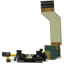 Replacement for iPhone 4 Charging Port Flex - Best Cell Phone Parts Distributor in Canada