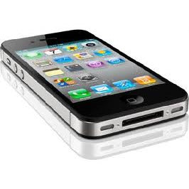 iPhone 4S 16G Black used mint condition - Best Cell Phone Parts Distributor in Canada