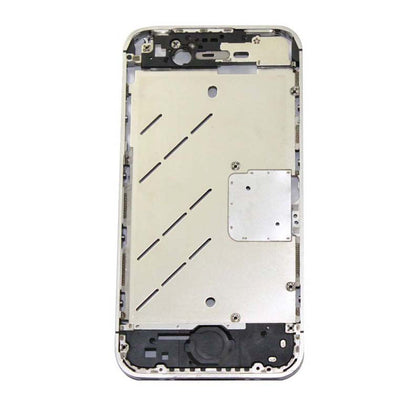 iPhone 4S Mid Frame - Cell Phone Parts Canada