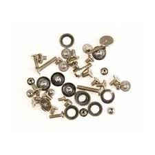 Replacement Screw Set Compatible With 4S
