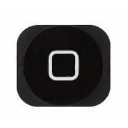 iPhone 5 Home Button Black - Best Cell Phone Parts Distributor in Canada