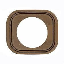 iPhone 5 Home button Gasket - Best Cell Phone Parts Distributor in Canada