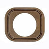 Replacement for iPhone 5 Home button Gasket