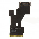 iPhone 5 LCD Flex Cable Ribbon - Best Cell Phone Parts Distributor in Canada