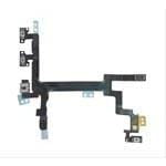 iPhone 5 Power Button Flex Cable - Best Cell Phone Parts Distributor in Canada