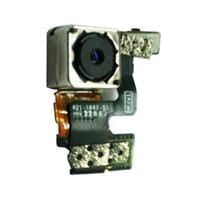 iPhone 5 Camera Rear - Best Cell Phone Parts Distributor in Canada