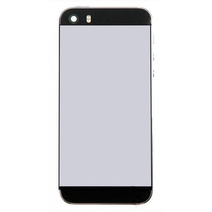 iPhone 5S Housing Grey - Cell Phone Parts Canada