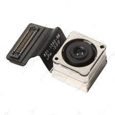 iPhone 5S Camera Back - Cell Phone Parts Canada