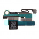iPhone 5S WiFi Flex Cable - Cell Phone Parts Canada
