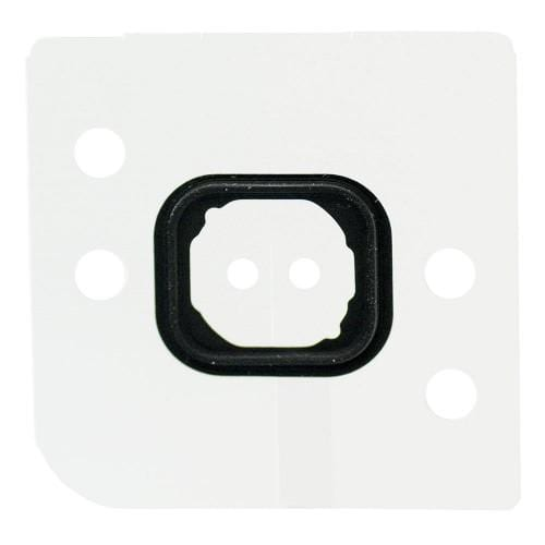 Replacement Home Button Gasket Compatible With Iphone 6 / 6+