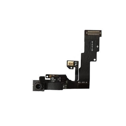 iPhone 6 Camera Front with flex Cable - Best Cell Phone Parts Distributor in Canada