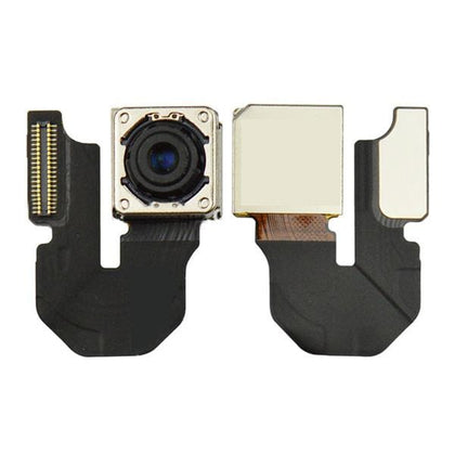 iPhone 6 Camera Back with Flex - Best Cell Phone Parts Distributor in Canada