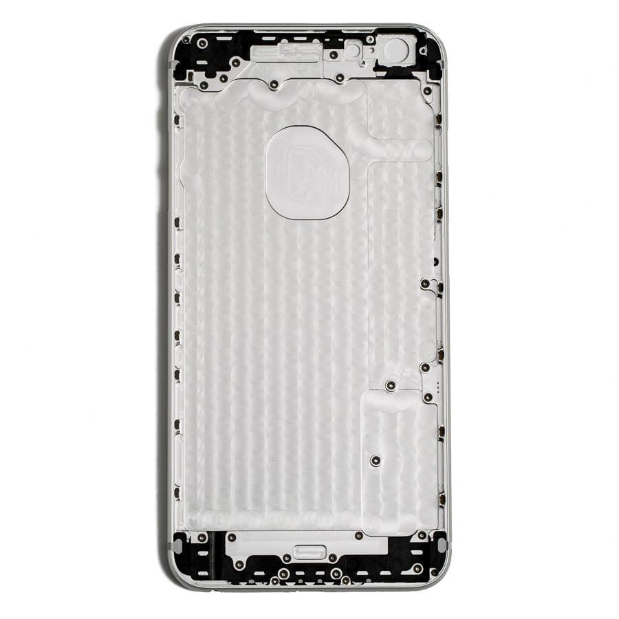 Replacement for iPhone 6 PLUS Housing Grey