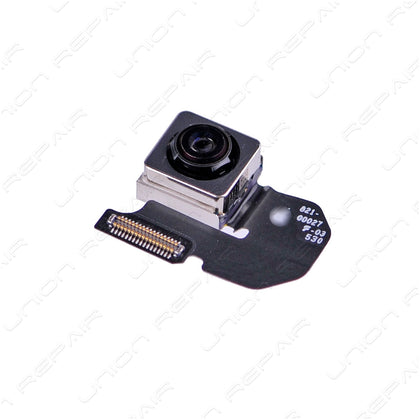 iPhone 6S Camera Back with Flex - Best Cell Phone Parts Distributor in Canada