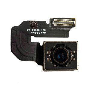 iPhone 6s Plus Camera Back - Best Cell Phone Parts Distributor in Canada
