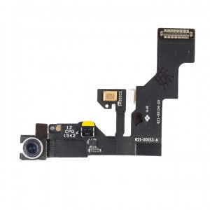 iPhone 6s Plus Camera Front - Best Cell Phone Parts Distributor in Canada