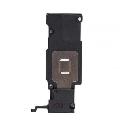 iPhone 6s Plus Loud Speaker - Best Cell Phone Parts Distributor in Canada