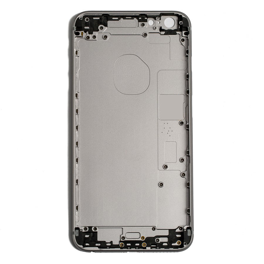 Replacement for iPhone 6s+ Housing Grey