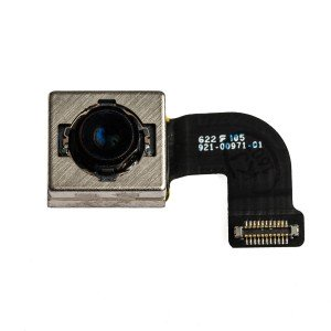 iPhone 7 Camera Back - Best Cell Phone Parts Distributor in Canada