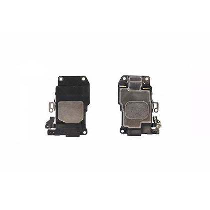 iPhone 7 Loud Speaker - Cell Phone Parts Canada