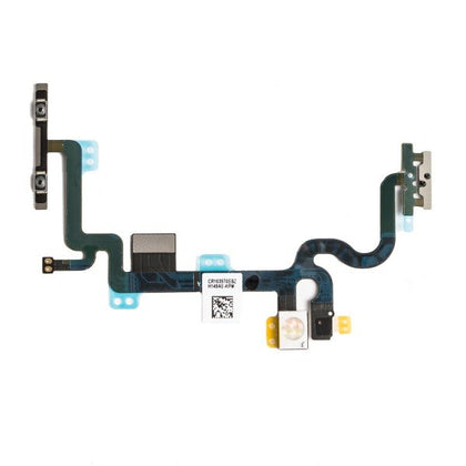 iPhone 7 Power/ Volume Flex Cable - Cell Phone Parts Canada