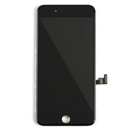 iPhone 8 Plus LCD & Digitizer Black OEM - Cell Phone Parts Canada