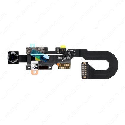 Camera Front with Proximity Sensor for iPhone 8 - Best Cell Phone Parts Distributor in Canada
